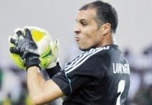 Nadir Lamyaghri file du mauvais coton
