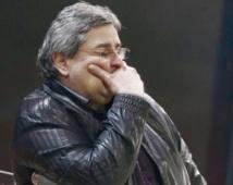 L'ex-patron du Neuchâtel Xamax sommé de quitter la Suisse