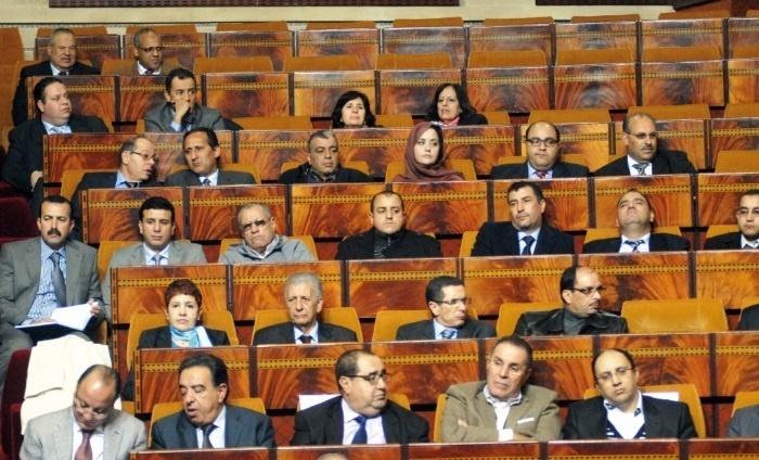 Le gouvernement Benkirane décidé à entraver l'action parlementaire