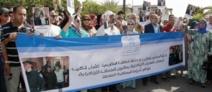 Les autorités marocaines interpellées à propos de l'affaire Othmane Chakib