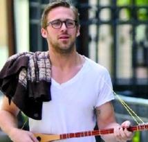 People : Ryan Gosling fortement demandé