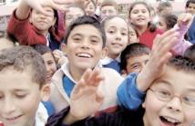 Création d'un nouveau réseau associatif pour la promotion des droits de l'enfant