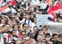 Le Printemps arabe a besoin de réformes économiques