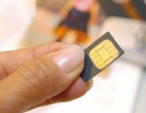 Les SIM ouvrent la brèche aux pirates du téléphone