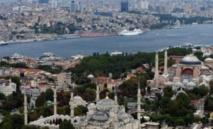 Istanbul appelle le CIO à s'ouvrir à une nouvelle culture