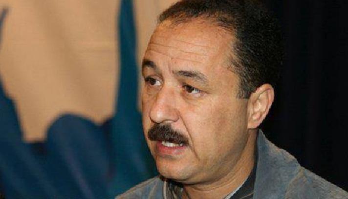El Ouardi impose son directeur de cabinet à la tête de la Fondation Hassan II de la santé