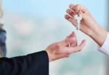 Nouvelle loi régissant les rapports entre bailleurs et locataires