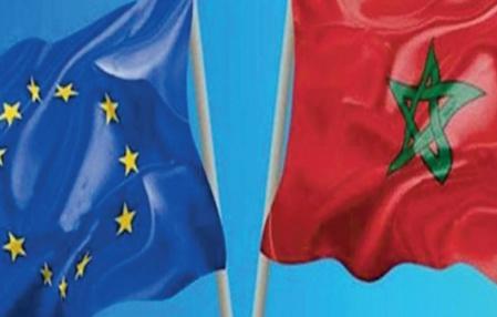 Le Maroc et l'UE lancent le chantier du Partenariat vert