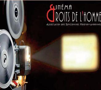 """Nouvelle édition de """"La Nuit blanche du cinéma """""""