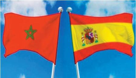 PSOE et PP exhortent le gouvernement Sanchez à renforcer ses relations avec le Maroc