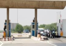 Les motards demandent une tarification spéciale aux autoroutes du Maroc