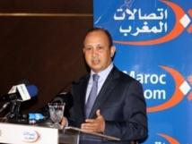 Maroc Telecom décerne plus de 140 prix Imtiyaz