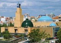 Mosquée Centrale de Lisbonne : L'Islam comme deuxième religion au Portugal