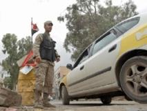 Le corps diplomatique au Yémen sous la menace terroriste
