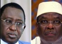 Les tractations avant le second tour pour la présidentielle au Mali vont bon train