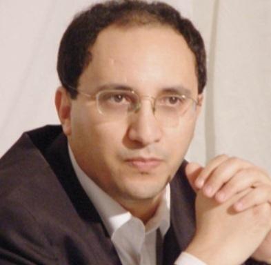 Hassan Tarek dénonce la mise à   mort de la Constitution par Choubani
