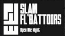 Slam F'lbattoir