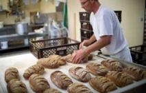 Le pain allemand vise une reconnaissance par l'Unesco