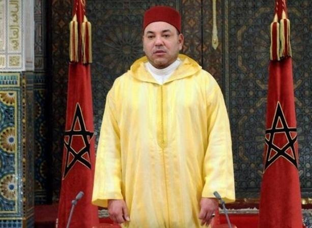 Le Roi annule la grâce du pédophile espagnol