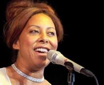 Elisabeth Kontomanou, une artiste à la voix d'or à Tanger