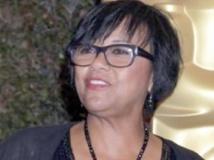 L'Académie des Oscars a élu sa première présidente afro-américaine