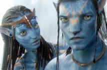 """James Cameron donnera trois suites à """"Avatar"""" entre 2016 et 2018"""