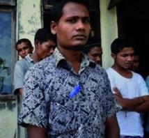 Indonésie, fausse terre d'asile pour les Rohingyas