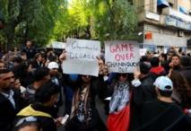 Ghannouchi réfute toute idée de démission