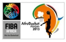 Ahmed Mernissi : la sélection marocaine fin prête