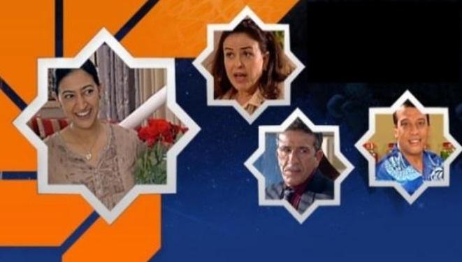 Les programmes télé du Ramadan ont englouti 86 millions de DH