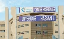 La pérennité des soins au CHU de Fès menacée par le RAMED