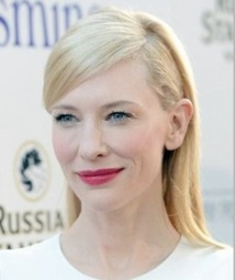 "Woody Allen fait sombrer Cate Blanchett dans la folie dans ""Blue Jasmine"""