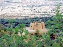 80 projets de l'INDH approuvés à Béni Mellal