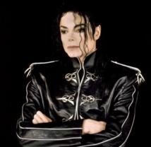 Michael Jackson : Le plus gros vendeur d'albums de tous les temps