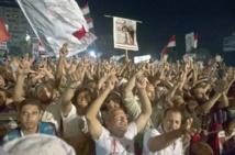 Echec des médiations étrangères en Egypte