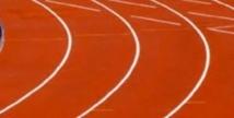 L'IAAF et la manière forte contre le dopage