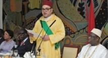 Volonté de renforcer la coopération maroco-sénégalaise