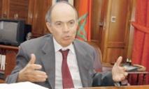 Le sommet mondial des dirigeants locaux et régionaux s'invite au Maroc
