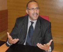 Le président de la MGPAP rejette les allégations des lobbies de la prévarication
