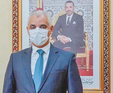 Le Maroc accède au cercle fermé des fabricants du vaccin anti-Covid