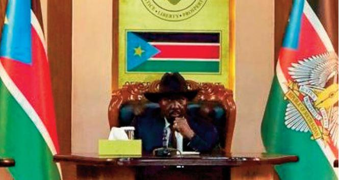 Sombre anniversaire dix ans après l'indépendance du Soudan du Sud