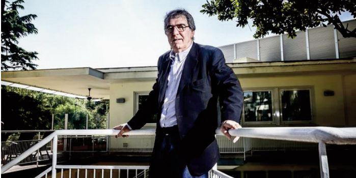EURO2021: Dino Zoff : Au-delà des joueurs, je dirais que tout vient de Roberto Mancini qui a su faire les bons choix