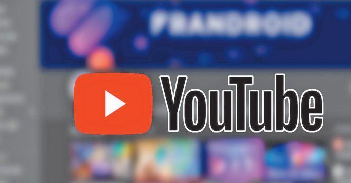Les algorithmes de YouTube dans le collimateur de Mozilla