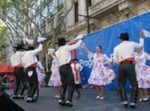Le Chili célèbre le mois de la photographie
