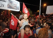 La crise politique en Tunisie prend une nouvelle tournure