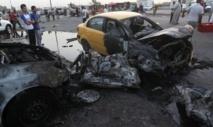 Intensification des violences quotidiennes en Irak