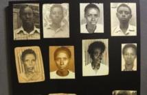 Le génocide rwandais devant la justice française