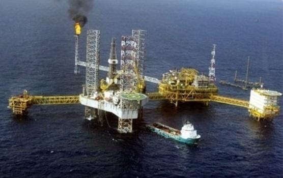 La prospection pétrolière creuse les dissensions aux Iles Canaries