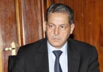 Evaluation de l'action des autorités territoriales
