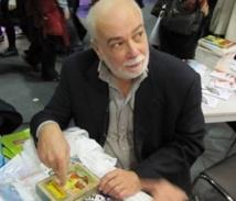 France, Eldorado des talents de la bande dessinée italienne